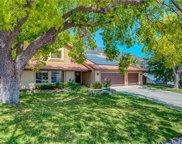 9124     Hidden Farm Road, Rancho Cucamonga image