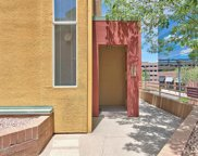 154 W 5th Street Unit #205, Tempe image