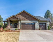 21670 E Mill River, Liberty Lake image