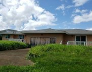 6469-A Kawaihau Road Unit 1, KAPAA image