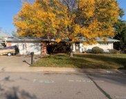 2560 Teller Court, Lakewood image