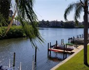 8814 Bay Pointe Drive Unit D104, Tampa image