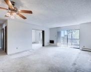 14050 East Linvale Place Unit 611, Aurora image