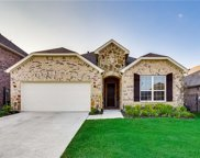 1823 Pacific Pearl Lane, Wylie image
