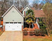 7 Seagrass Court, Mauldin image