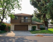 617  Edgebrook Court, Modesto image