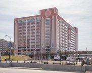 400 S 14th  Street Unit #1206, St Louis image