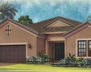 8482 Viale Cir, Naples image