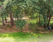15 Ghost Pony  Road, Bluffton image