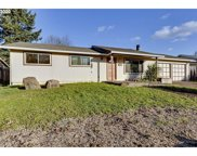 1938 SE 54TH  AVE, Hillsboro image