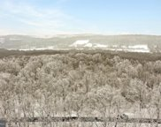 12.61 Acres Red Hill   Road, Keedysville image