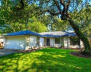 856 E Timberland Trail, Altamonte Springs image