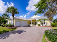 303 NW Westover Court, Port Saint Lucie image
