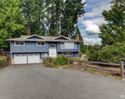 227 155th Place SE, Bothell image