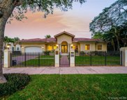 1425 Alberca St, Coral Gables image