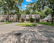 814 N Wilcrest Drive, Houston image
