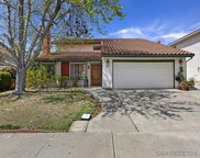 14040     Barrymore Street, Rancho Penasquitos image