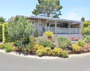 1675     Los Osos Valley Road   180 Unit 180, Los Osos image