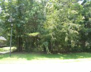 Lot 2 W Pelican Rd., Little River image