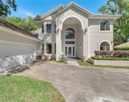 397 Gilston Court, Lake Mary image
