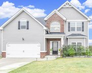 536 Twin View Court, Graniteville image