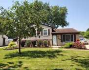 50475 Spruce Dr, Chesterfield image