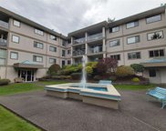 33090 George Ferguson Way Unit 104, Abbotsford image