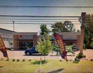 2246 N Germantown, Memphis image