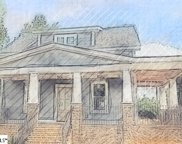 915 Rutherford Road Unit Lots 1, 2, 3 or 4, Greenville image