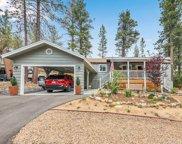 1241     Redwood Drive, Big Bear image