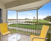 28060 Cavendish Ct Unit 2511, Bonita Springs image