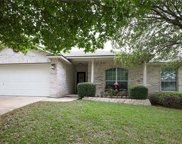 3240 Arroyo Bluff Ln, Round Rock image