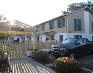 317 72nd Ave. N Unit E, Myrtle Beach image