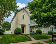 9704 Parcell  Street, Huntersville image