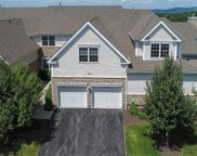 300 Inverness, Williams Township image