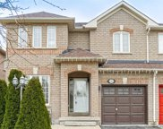 125 Stag's Leap Rd, Vaughan image