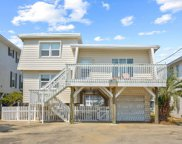 333 58th Ave. N, North Myrtle Beach image