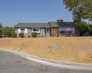 2700 Sierra Vista, Bakersfield image
