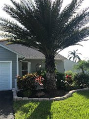 2506 SE Tropical E Circle, Port Saint Lucie image