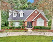 2894 North Road, Gardendale image