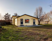 15506 S Haney Rd, Kennewick image