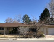 2703 Marvin Lane, Carson City image