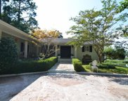 103 Green Lakes Dr., Myrtle Beach image