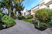 1225 Merklin Street Unit 502, White Rock image