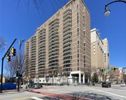 620 Peachtree Street NE Unit 816, Atlanta image