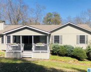 769 Chestnut Dr, Pinson image