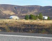 28500 Highway 24, Sunnyside image