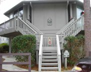 403C Tree Top Ct. Unit 403C, Myrtle Beach image