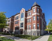4800 South St Lawrence Avenue Unit 2N, Chicago image