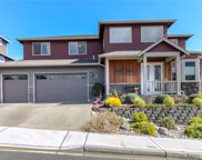 10904 177th Av Ct E, Bonney Lake image